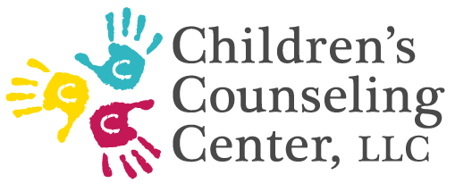 Children's Counseling Center